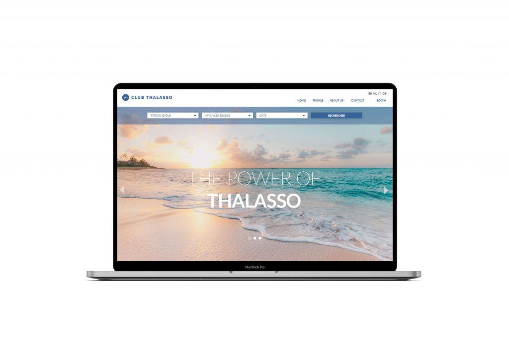 Club-Thalasso-webdesign